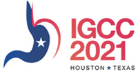 THE INTERNATIONAL GASTRIC CANCER CONGRESS IGCC 2019